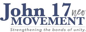 John 17 NEO Logo